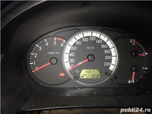 Mazda mazda5 - imagine 1
