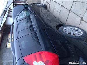 Mazda mazda5 - imagine 3