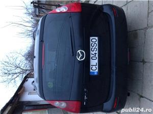 Mazda mazda5 - imagine 5