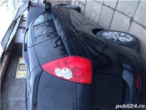 Mazda mazda5 - imagine 7
