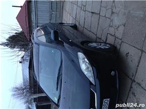 Mazda mazda5 - imagine 8