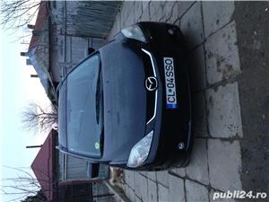 Mazda mazda5 - imagine 6