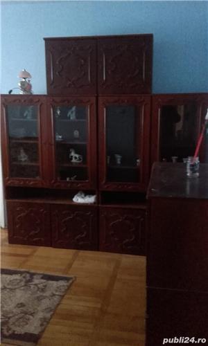 Apartament 3 camere Lugoj direct de la proprietar - imagine 3