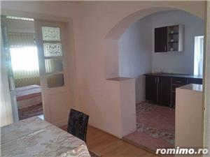 Vila mare la 30 km de Timisoara - imagine 8
