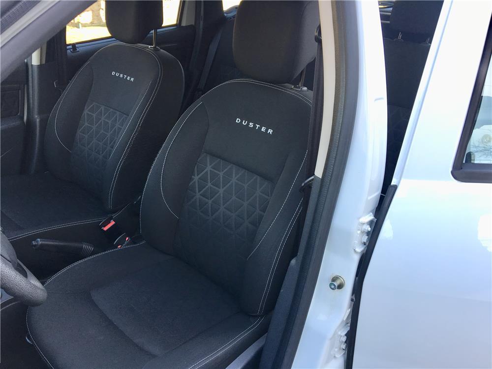 Dacia Duster 1.2 TCE !!! - imagine 9