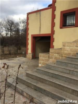 Vila de vanzare Tartaresti - imagine 4