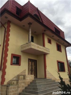 Vila de vanzare Tartaresti - imagine 3