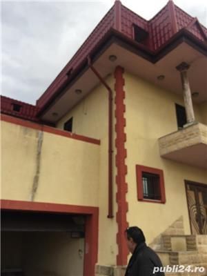 Vila de vanzare Tartaresti - imagine 5