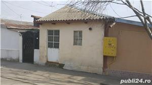 Casa magazie depozit spatiu comercial Buzaului - imagine 1