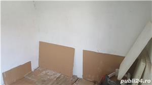 Casa magazie depozit spatiu comercial Buzaului - imagine 4
