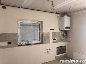 Apartament 2 camere în cartierul Marasti - imagine 4