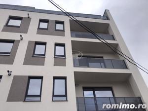 Apartament 2 camere în cartierul Marasti - imagine 11