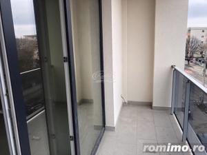 Apartament 2 camere în cartierul Marasti - imagine 6