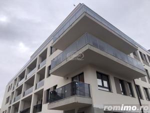 Apartament 2 camere în cartierul Marasti - imagine 12