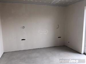 Apartament 2 camere în cartierul Marasti - imagine 3