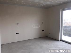 Apartament 2 camere în cartierul Marasti - imagine 7