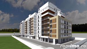 Apartament nou cu garaj - imagine 1