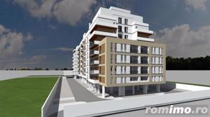 Apartament nou cu garaj - imagine 6