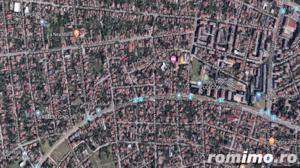 Teren Timisoara, zona Mehala - imagine 1