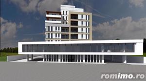 Apartament nou cu garaj - imagine 5