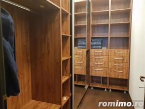 INCHIRIERE: Apartament nou, parcare acoperita - imagine 7