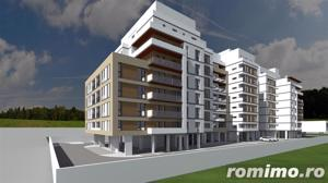 Apartament nou cu garaj - imagine 7
