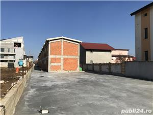 Ultima unitate  ! Pallady Villas 3 | Alternativa apartament 3 camere | incalzire prin pardoseala - imagine 9
