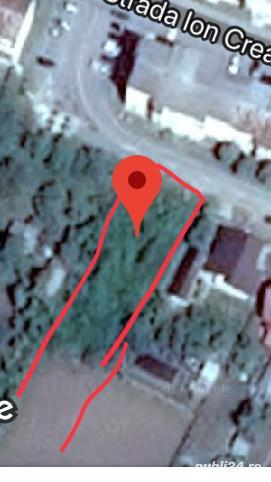 Vand Teren Km 0 - imagine 2