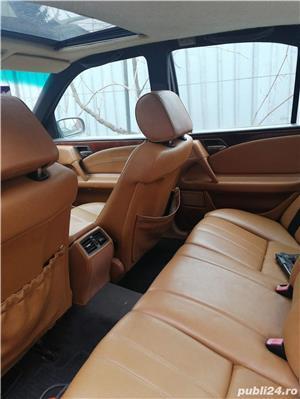 Mercedes-benz Clasa E - imagine 5