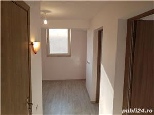 Apartament  2 camere decomandat - imagine 5