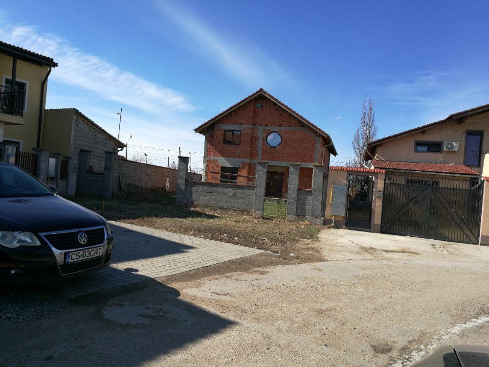 Casa in Sag - imagine 2
