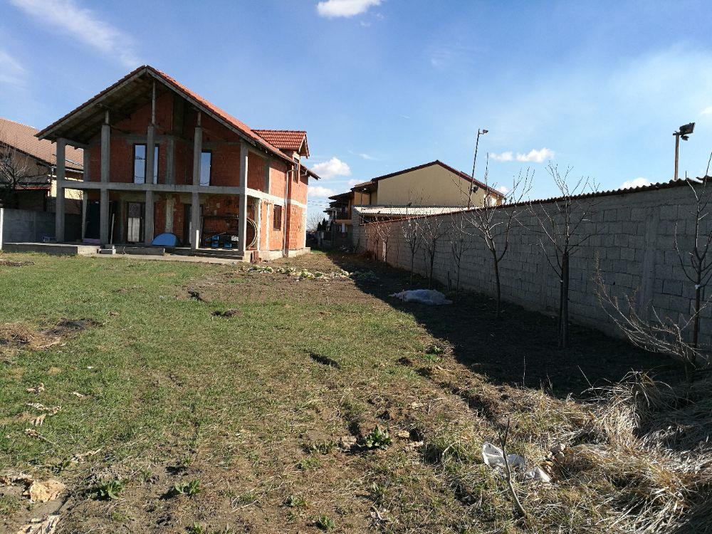 Casa in Sag - imagine 4