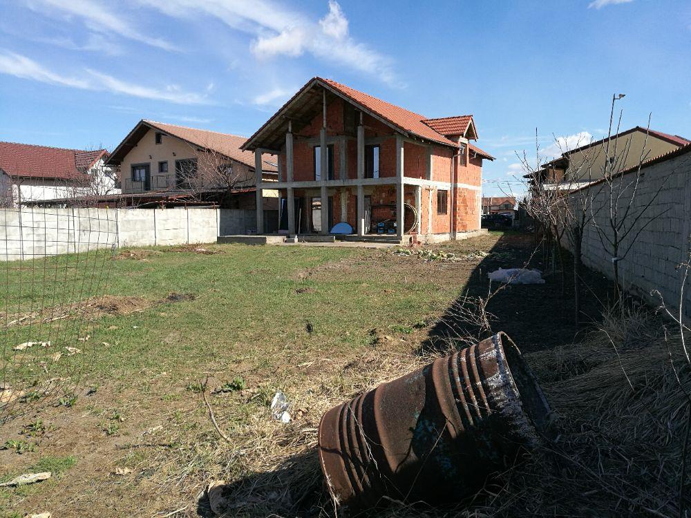 Casa in Sag - imagine 5