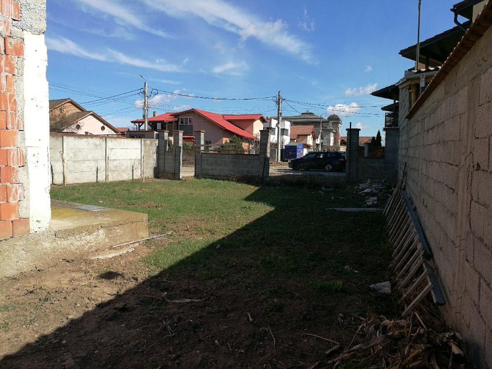 Casa in Sag - imagine 7