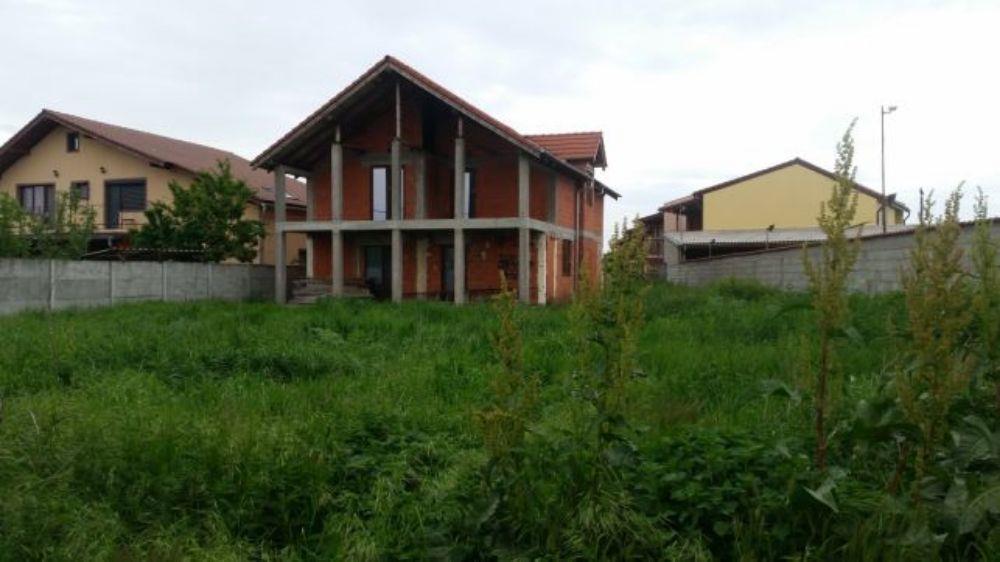 Casa in Sag - imagine 10