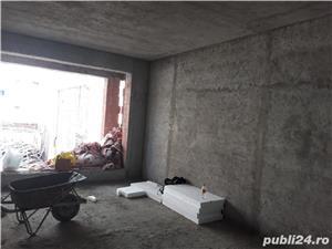 3 camere Banu Manta bloc nou - imagine 6