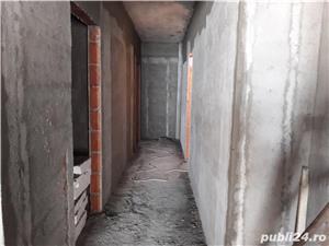 3 camere Banu Manta bloc nou - imagine 8