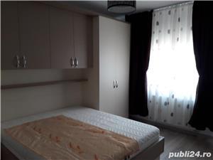 Inchiriez Apartament LUX  Vivalia Complex - imagine 5