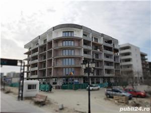 Mamaia Nord - Apartament cu vedere la MARE - imagine 3