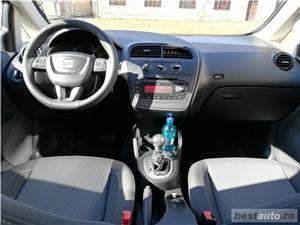 Seat altea XL 2010 - imagine 2