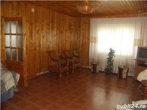 Vanzare casa /vila - imagine 13