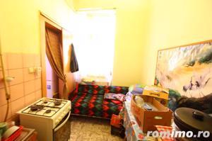 Apartament Piata Iosefin - imagine 4