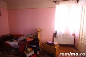 Apartament Piata Iosefin - imagine 3