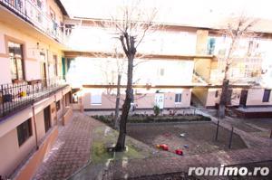 Apartament Piata Iosefin - imagine 11
