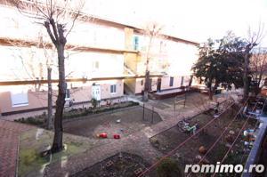 Apartament Piata Iosefin - imagine 10