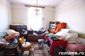 Apartament Piata Iosefin - imagine 2