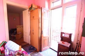 Apartament Piata Iosefin - imagine 9