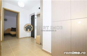 STARTIMOB - Inchiriez apartament mobilat Urban Residence - imagine 3