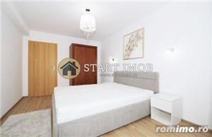 STARTIMOB - Inchiriez apartament mobilat Urban Residence - imagine 2