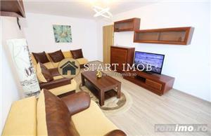 STARTIMOB - Inchiriez apartament mobilat Urban Residence - imagine 5
